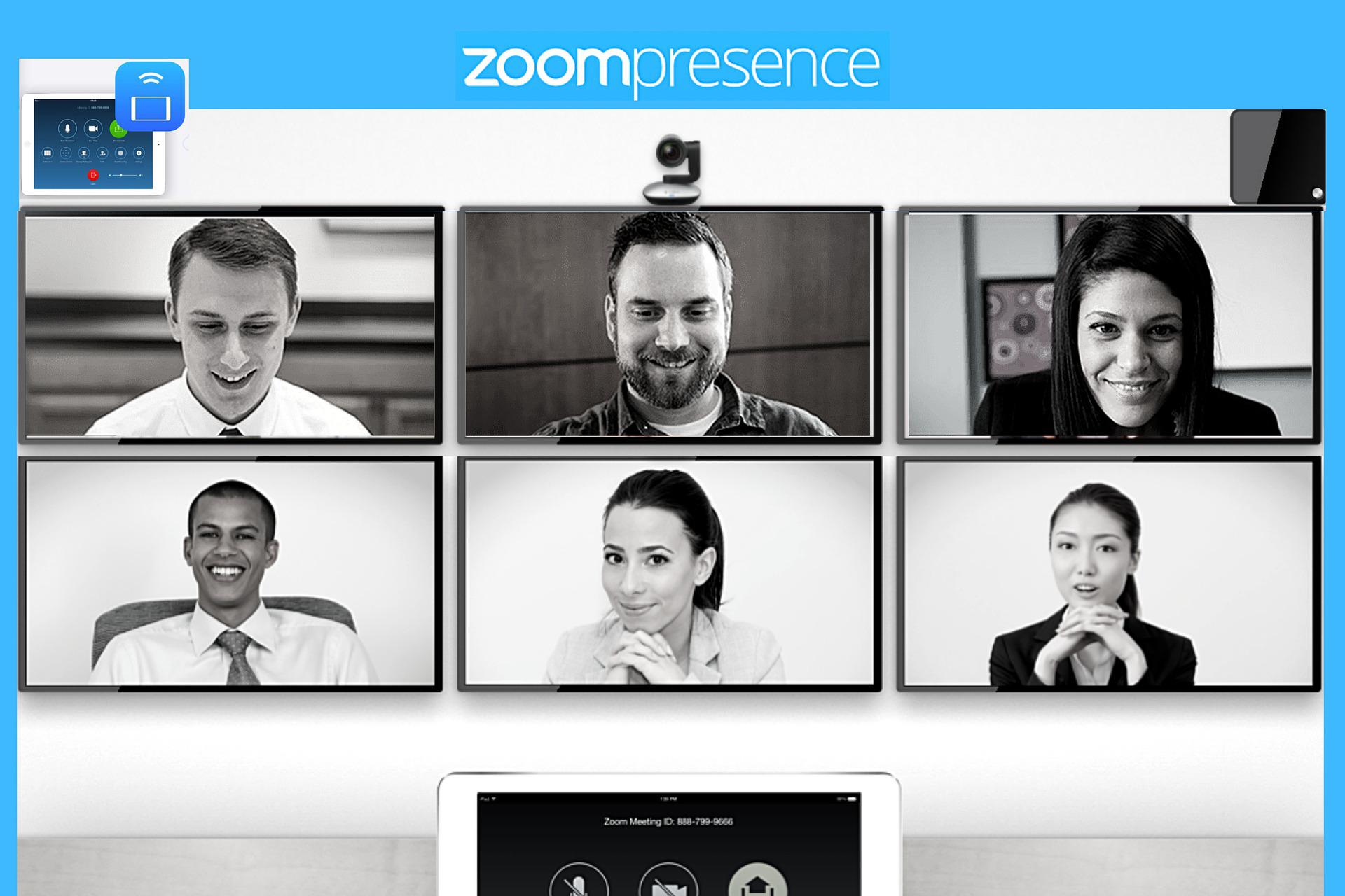 jasa pembayaran zoom meeting