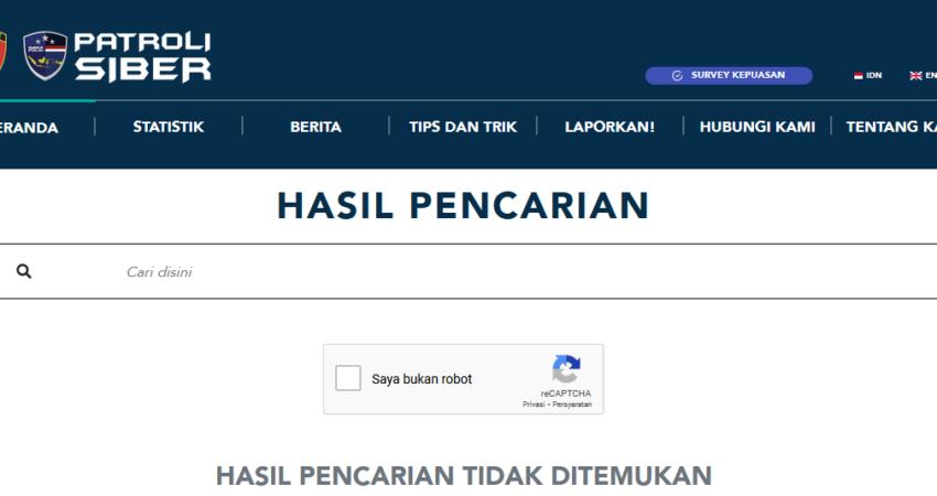cara aman transaksi online