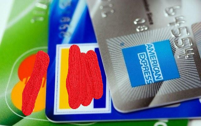 Mengenal American Express dan Pilihan Credit Cards