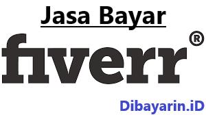 jasa bayar fiverr