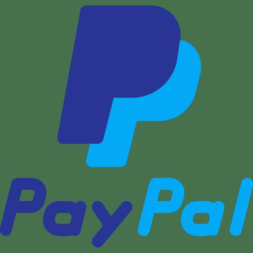 Jasa Pembayaran PayPal