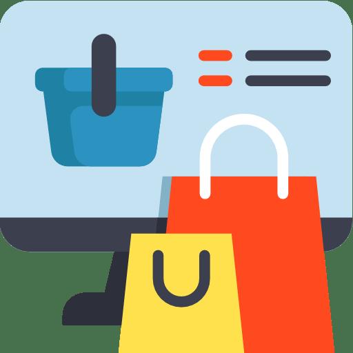 Jasa Pembayaran e-Commerce