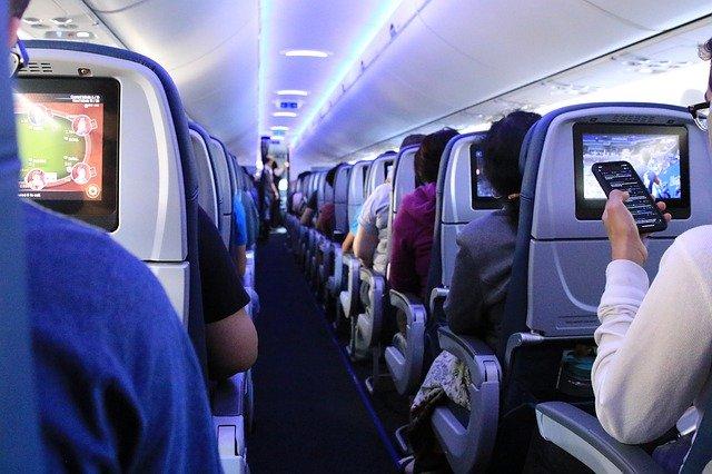 Jasa Reschedule Tiket Pesawat